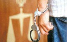 دستگیری قاتل ۳۲ ساله در هفت روز/جستجو برای یافتن مقتول ادامه دارد