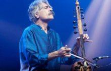 کیهان کلهر مرد سال 2019 موسیقی جهان شد!+فیلم