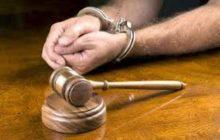 شهردار رودهن به اتهام دریافت رشوه بازداشت شد