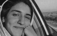 چرایی درگذشت دختر سفیر ایران در مسکو از زبان یکی از اعضای خانواده وی