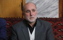 عدم وجود سلامت در عرصه مدیریتی استان چالشی بزرگ در برابر حاکمیت