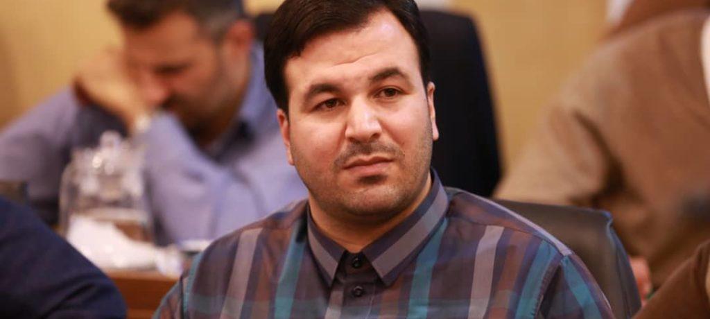 تشریح برنامه های سازمان فرهنگی،اجتماعی و ورزشی شهرداری رشت به مناسبت دهه مبارک فجر