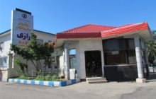 بیمارستان رازی مرکز درمان کرونا در گیلان/ وجود ۱۲۶۰ بیمار مشکوک