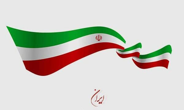 نتایج نهایی انتخابات مجلس یازدهم حوزه رشت