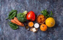 توصیههای تغذیهای برای تقویت سیستم ایمنی و مقابله با کروناویروس