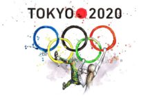 المپیک ۲۰۲۰ یک سال به تعویق افتاد