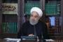 ایران کشور ثروتمندی است و نیازی به صدقه ترامپ ندارد