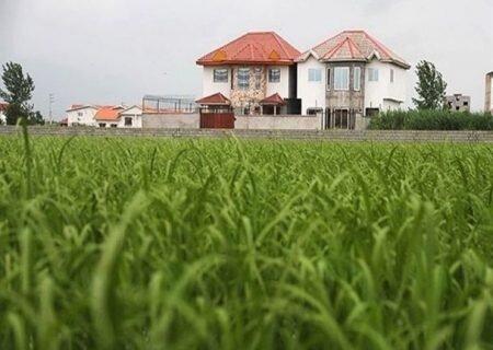 قصه پرغصه گیلان از رنج ساخت خانه دوم