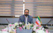 پیام تبریک مدیر امور فرهنگی دانشگاه پیام نور رشت به مناسبت روز مهندس